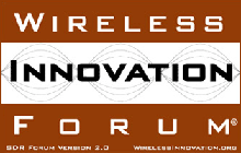 Winnforum logo